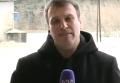 Масштабное наводнение в Сербии: власти эвакуировали более 400 человек