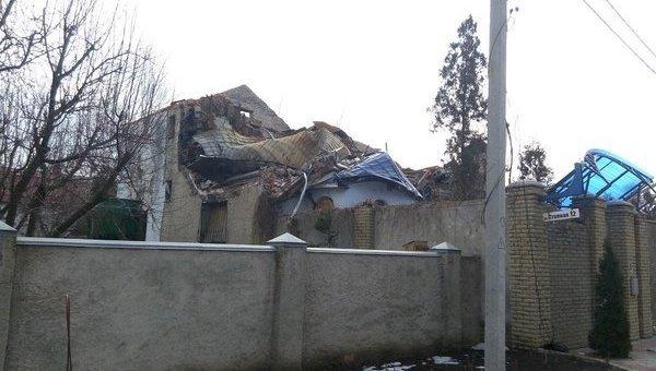Ветераны АТО объявили тотальную блокаду «ЛНР» и«ДНР»