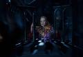 Обнародован новый трейлер Алисы в Зазеркалье