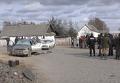 Подробности стрельбы в Ровенской области
