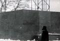История памятника Ленину в Запорожье