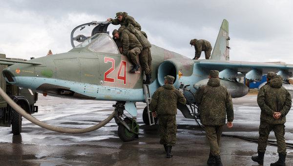Турция и РФ подписали меморандум обезопасности полетов