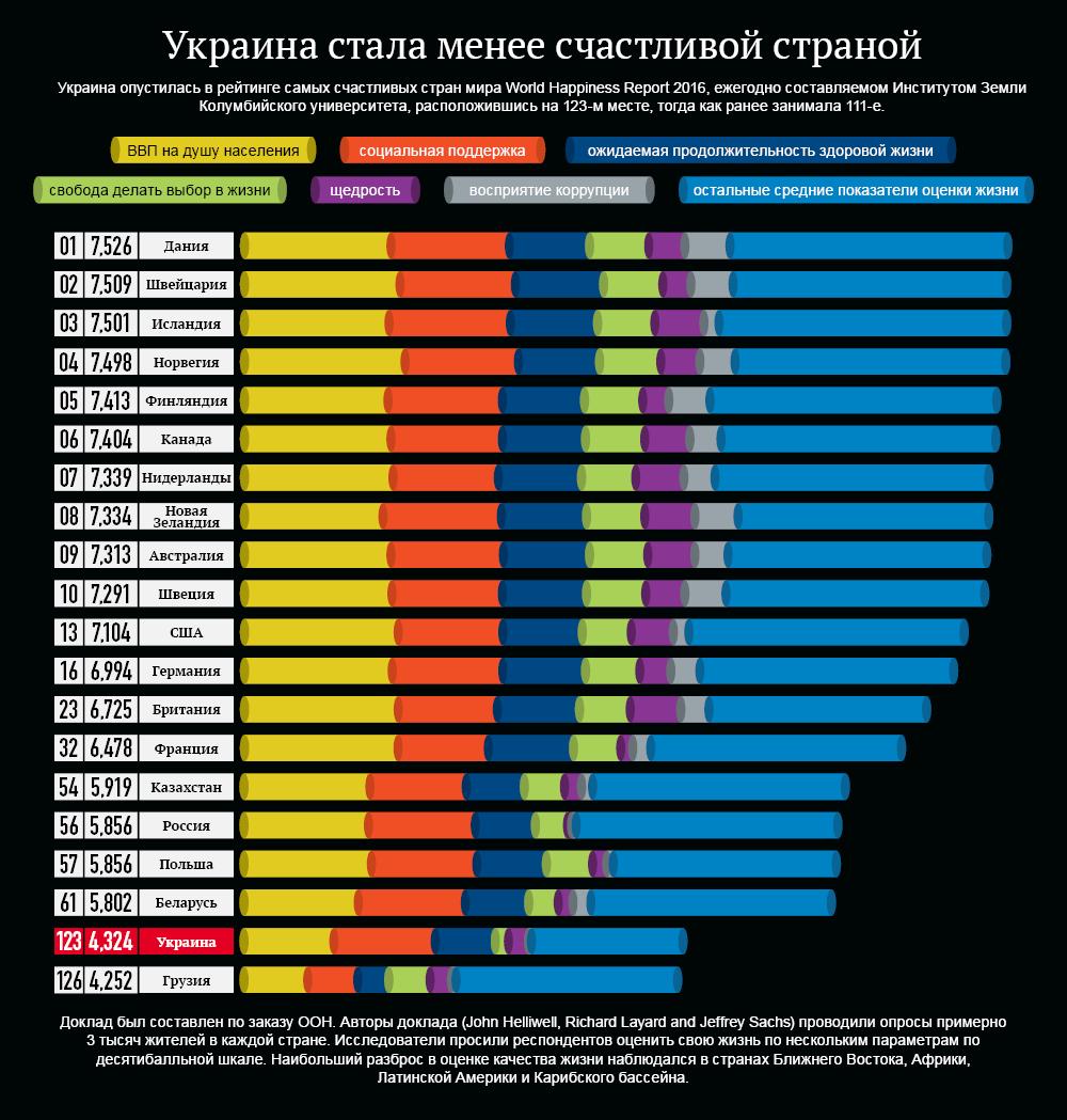 http://rian.com.ua/images/100694/73/1006947302.png