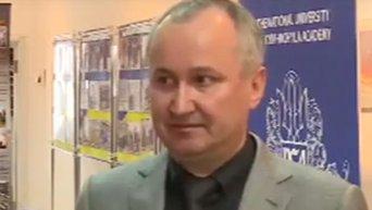 Василий Грицак о российском следе в брюссельских терактах
