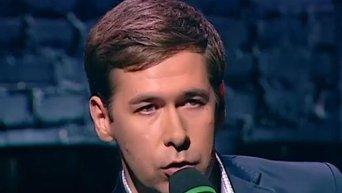 Илья Новиков прокомментировал убийство Грабовского