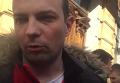 Соболев: Вилкулу в Кривом Роге проиграла бы и Меркель. Видео