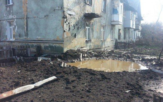 Все свежие новости оренбурга
