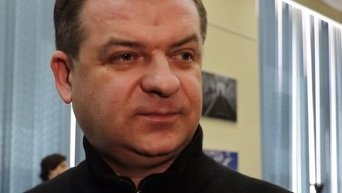 Бриллиантовый прокурор Корницец о Сакварелидзе. Видео