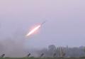 Появлись кадры удара Азербайджана по Нагорному Карабаху. Видео
