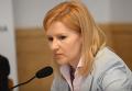 Дяченко: Яценюку напомнят о 7,6 млрд, если не подаст в отставку. Видео