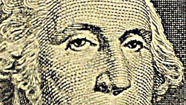 Трамп хочет слабый доллар, но делает все, чтобы он вырос