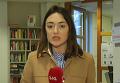 Референдум по евроассоциации Украины: как голосуют в Нидерландах. Видео