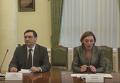 Объявление банка Хрещатик неплатежеспособным. Видео