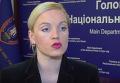 Резонансное убийство бизнесмена: комментарий полиции Киева. Видео