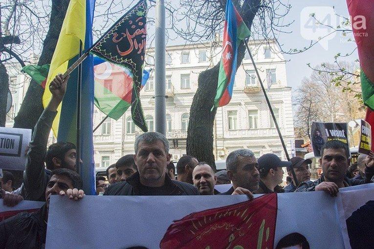 Эрдоган назвал РФ стороной карабахского конфликта