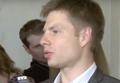 Гончаренко: Голосования по Кабмину переносятся на завтра или четверг