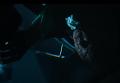 Опубликован первый трейлер фильма Доктор Стрэндж с Бенедиктом Камбербэтчем