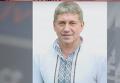 Насалик о выдвижении его кандидатуры на пост главы Минэнерго