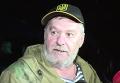 Конфликт под Киевом: комментарии Торнадо, адвоката и волонтера. Видео