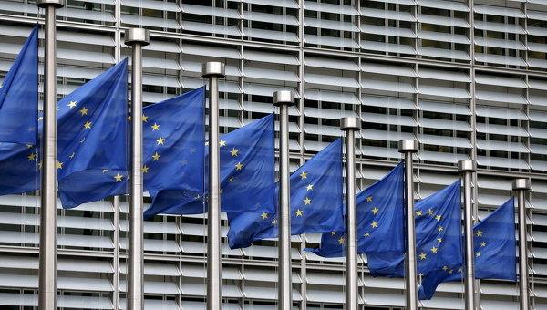В EC создадут собственный пообразу иподобию НАТО