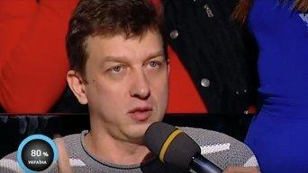 Доний: состояние Порошенко увеличились на $100 млн за этот год