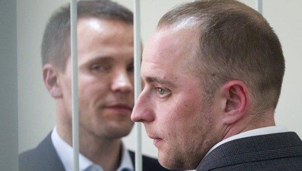 Апелляционный суд отменил решение обаресте главы города Вышгорода