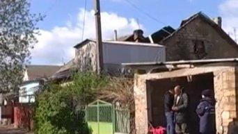 Шестеро детей погибли при пожаре в Одесской области подробности трагедии
