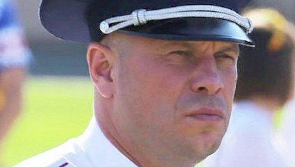 Деканоидзе инициировала увольнение Кивы. НПУ готовит документы