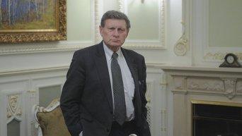 Лешек Бальцерович
