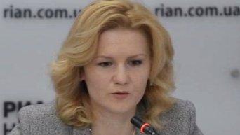 Владимир Гройсман уволит минимум пять губернаторов и поставит своих – Елена Дьяченко