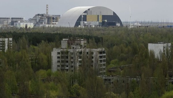 Служба занятости Украины остановила решение вотношении Савика Шустера