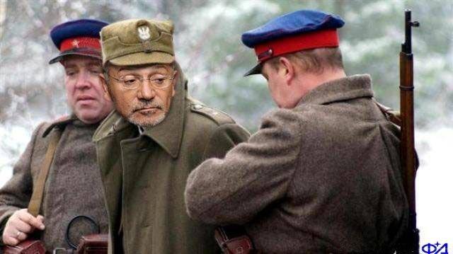 С сегодняшнего дня Шустер может продолжать работать в Украине, - Романчук - Цензор.НЕТ 6588