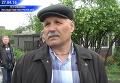 Обстрел пропускного пункта в Еленовке: комментарии жителей. Видео