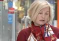 Ирина Геращенко о запрете на въезд в Белоруссию и итогах переговоров в Минске