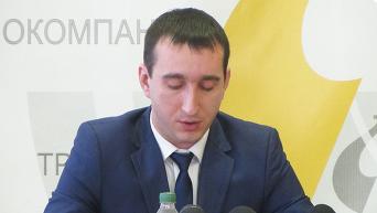 Евгений Лопушинский. Архивное фото