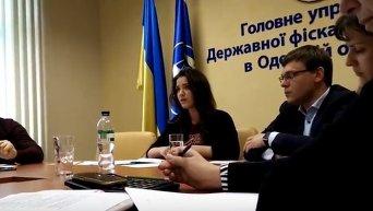 Юлия Марушевская и Роман Насиров. Видео
