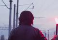 Нашумевший клип Зиброва: лучшие коубы