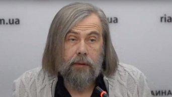 Михаил Погребинский о визите Виктории уланд в Украину: Запад готов снять санкции с РФ