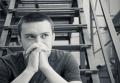 Погибший Александр Рубцов. Архивное фото