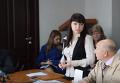 Неле волю: как депутаты Славянса голосовали освобождение Штепы. Видео