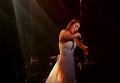 Джамала попала в тройку фаворитов Евровидения. Видео