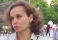 Драка на парковке под Киевом: замминистра Клименко vs владелец отеля