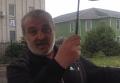 Директор гостиничного комплекса Артак Артур Авдаляном