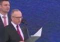 День Европы: посол ЕС о высокой цене Украины за европейский выбор. Видео