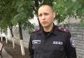 Названа официальная версия взрыва в Херсонской области