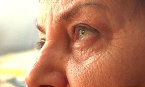 Родители Джамалы расстроены реакцией крымчан. Видео