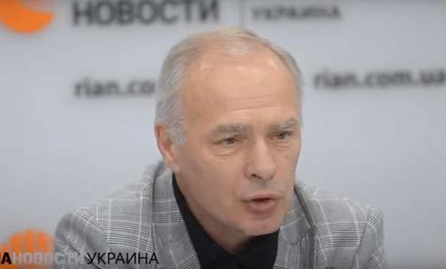 Рудяков: Украина не получит денег от МВФ - новый транш переносится на осень