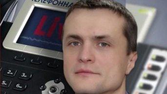 Игорь Луценко о прибытии Савченко в Украину