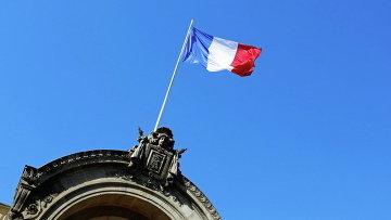 Сенсация по-французски. Неожиданные итоги праймериз социалистов