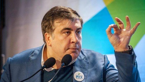 Картинки по запросу Саакашвили